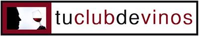 Tu Club de Vinos